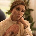 Comienza la grabación de 'Traición', la nueva serie de Bambú Producciones para Televisión Española