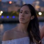 'Transgénero, lucha de identidad' – estreno 26 de junio en Odisea