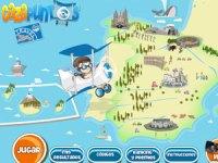 Travel Club triunfa en su campaña de marketing a través de la gamification