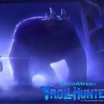 Guillermo del Toro dará una masterclass en Annecy