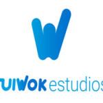 Endemol Beyond Iberia lanza una tienda de Tuiwok Estudios