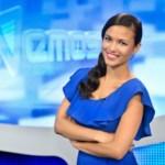 'Tvemos' llega al access prime time de TVE