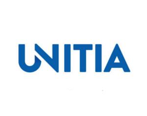 UNITIA