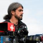 """Javier Méndez: """"En Mediapro, lo que nos interesa  son las historias y los directores"""""""