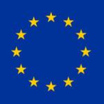 Los canales europeos emiten menos películas y hacen uso de más pases