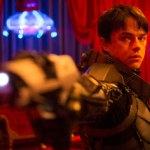 'Valerian y la ciudad de los mil planetas' – estreno en cines 18 de agosto