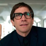 'Velvet Buzzsaw' – estreno 1 de febrero en Netflix