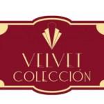 Movistar apuesta por el público femenino: 'Velvet' continuará en la plataforma de pago
