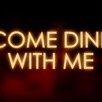Cuatro comienza la producción de 'Ven a cenar conmigo', su nuevo concurso diario