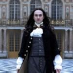 'Versailles' llegará a Movistar Series en 2015