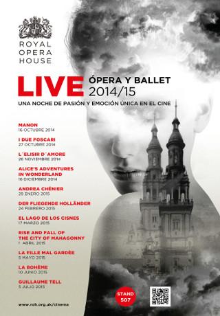 Version Digital opera y ballet 2014 2015
