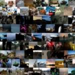 Discovery MAX emitirá la serie de reportajes 'Vice', de HBO