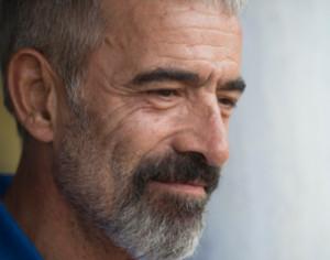 Vicente Ferrer Imanol Arias