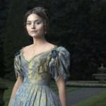 #0 de Movistar adquiere la serie británica 'Victoria'
