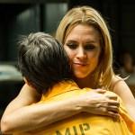'Vis a vis' pone fecha a su desenlace: FOX y Globomedia terminan una serie que ha roto moldes