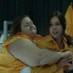 Globomedia y FOX inician la grabación de la cuarta temporada de 'Vis a vis'