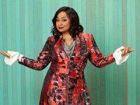 'Vuelve Raven' – estreno 16 de febrero en Disney Channel