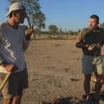 'Wild Frank' inicia la grabación de su nueva temporada para Discovery MAX