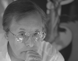 William-Friedkin-h