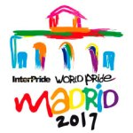 La Sexta transmitirá el World Pride Madrid 2017