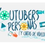 Fundación Telefónica, Tuiwok Estudios y Endemol Beyond crean un ciclo mensual sobre YouTubers