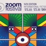 Festival Zoom presenta dos nuevas sección: Series y Formatos