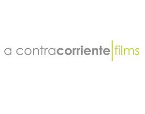 a-contracorriete-films-h