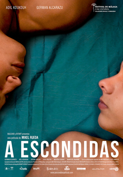 a-escondidas-cartel
