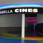 Los nuevos Cines Abella de Lugo instalan proyectores Christie Solaria y sistemas 3D Xpand