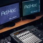 Se presenta en Madrid Ad Hoc Studios, 15.000 metros cuadrados a la vanguardia de la postproducción de sonido