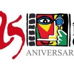 La AEC pasa a llamarse Asociación Española de Directoras y Directores de Fotografía y elige presidenta a Teresa Medina