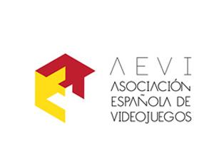 AEVI lanza las segundas ayudas a desarrollo de videojuegos