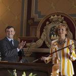 'Agur Etxebeste' – estreno en cines 27 de septiembre