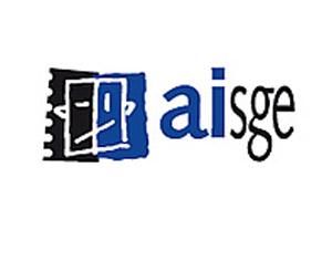 aisge-logo