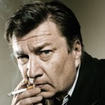 Zinebi 57 entregará su segundo Mikeldi de Honor al cineasta finlandés Aki Kaurismäki