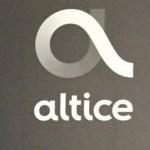 Altice lanzará un nuevo servicio de VoD en República Dominicana con el apoyo de Grey Juice Lab