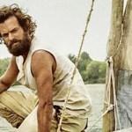'Alto el fuego' – estreno en cines 10 de agosto