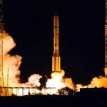 HISPAMAR presenta en Brasil sus soluciones de Internet por satélite basadas en banda Ka