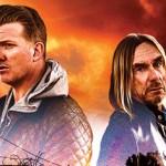 'American Valhalla' – estreno en cines 2 de noviembre