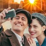 'Amor a la siciliana' – estreno en cines 20 de octubre