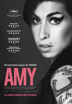 amy-cartel