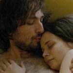 'Ana, Mon Amour' – estreno en cines 25 de agosto