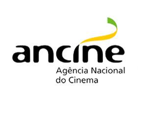 ancine-brasil
