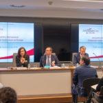 Andersen Tax & Legal celebra una jornada sobre los beneficios de la inversión en cine en Europa