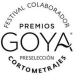ANIMAYO, colaborador de los 31º Premios Goya para la preselección de los cortos de animación