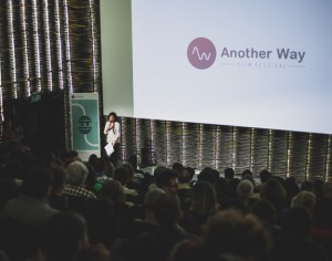 La quinta edición de Another Way Film Festival abre sus tres convocatorias anuales