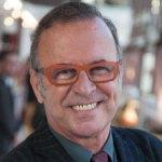 El responsable de Maestranza Films, Antonio Pérez, Medalla de Oro de EGEDA