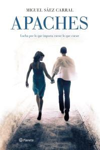 apaches series atresmedia