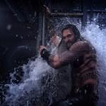 'Aquaman' – estreno en cines 21 de diciembre