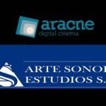 El premio de postproducción del Festival de la Habana cuenta con apoyo español y mantiene su inscripción abierta hasta el 30 de septiembre